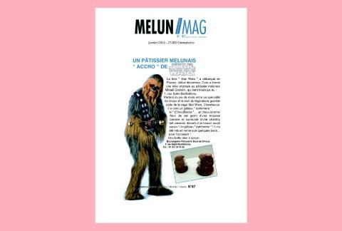 melun-mag-2